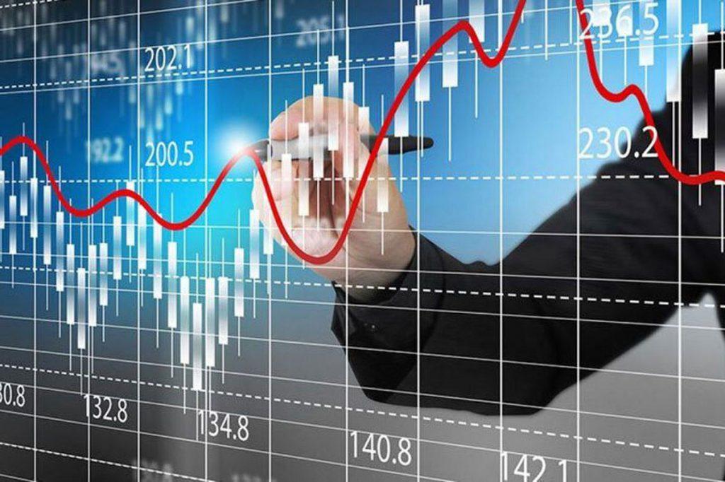 تحلیل اخیر بازار بورس ایران