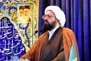 بازیها و بهانهجوییهای آژانس هستهای نمیتواند مانع پیشرفت هستهای ایران شود