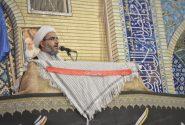 عضویت ایران در شانگهاى؛ فصلى نوین در ائتلافسازى راهبردى / سرخوردگى یک پادوى دوره گرد