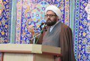 ایران گفتوگویی را مفید میداند که نتیجه آن لغو تحریمهای ظالمانه باشد