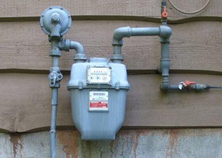 عملیات اجرایی نصب ۳۰۰ فقره انشعاب گاز (علمک) در سطح شهرستان کوار آغاز گردید